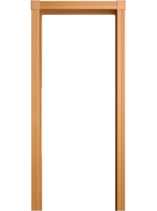 Портал люкс арка