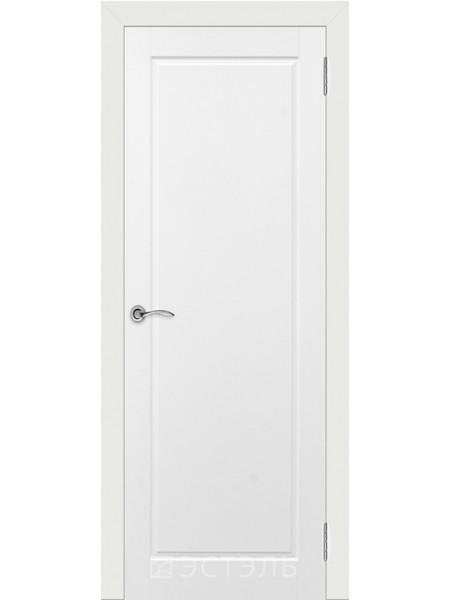 Порта