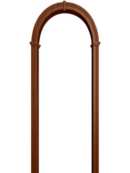 Валенсия арка