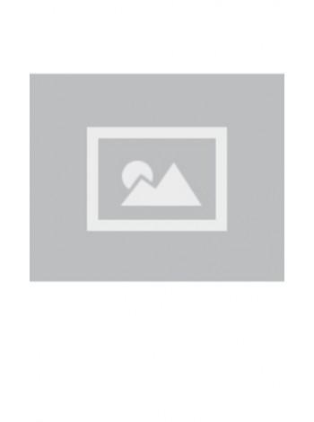 Рико кв. PC/White белая Е15 (Арни)