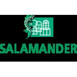Окна ПВХ и балконные рамы Salamander Streamline